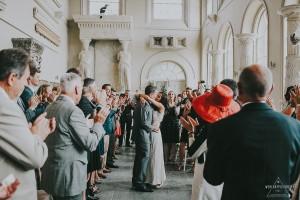 Aynhoe Park Wedding Photographer, London Alternative Wedding Photography