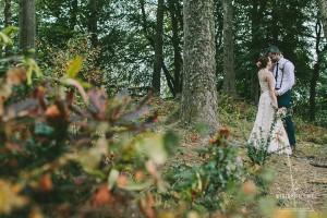 Isle of Skye, Loch Coruisk, Humanistic Wedding   Alternative Wedding Photographer, Duisdale House Hotel, Isleornsay, Sleat, Creative wedding Photography, Scotland