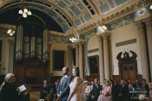 Colchester Town Hall Wedding Photogrpaher, Alternative and Creative Wedding Photographer, East Anglian Railway Museum Wedding, UK & Destination Wedding Photographer