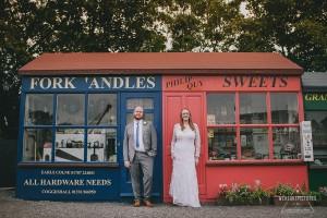 Alternative-Creative-Wedding-Photographer-East-Anglian-Railway-Museum-Wedding-UK-Destination