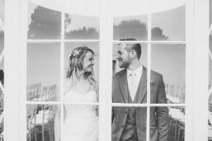 London Alternative Wedding Photography UK & Destination >> weheartpictures.com