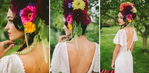 Day_of_the_dead_Styled_Shoot_Creative_Wedding_photographer