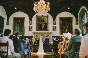 Creative Wedding Photographer in London, Museum-of-the-order-of-Saint-John-Wedding-Photographer, getting married