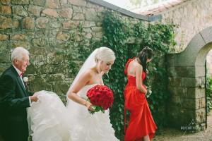 Destination Wedding Photographer, alternative Wedding Photographer, Jersey, channel Islands, France, weheartpicures.com