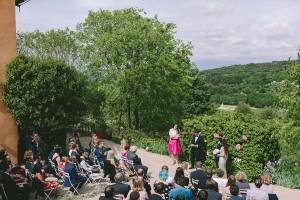 Destination Wedding Photography France Provence