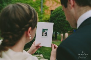 Alternative Wedding Photography in France, Provence Wedding Photos