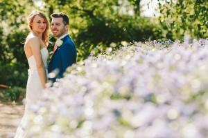 London Asylum Caroline Gardens Wedding Photos, Party at Tanner and Co_Alternative Wedding Photography