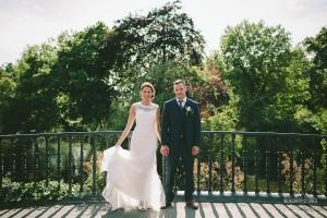 Alternative Wedding Photography Asia House _ HMS President