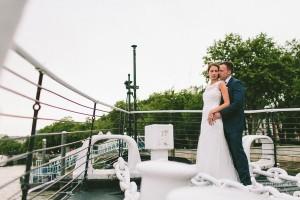 Asia House Wedding_HMS Wedding reception Photos