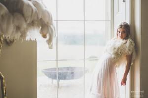 Aynhoe_Park_Wedding_Styled_Shoot