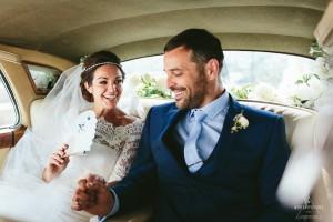 Bridal Portraits_Wedding at Santa Eulalia Church in Ibiza_Destination Wedding Photographer_London_Europe