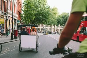 London Best creative Wedding Photographer_2015 Round
