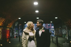 London Chelsea Town Hall, Shoreditch, Alternative, Wedding, Photographer