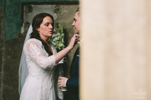 One Friendly Place Wedding Photographer _London_Asylum Chapel Wedding
