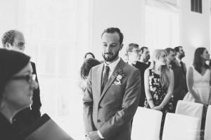 Creative and Alternative, Wedding Photographer in London