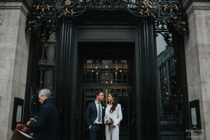 Chelsea_Town_Hall_Alternative_Wedding_Photography_London_UK