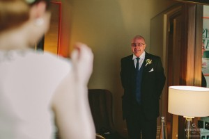 London_Renaissance_Hotel_St_ Pancras_Alternative_Wedding_Photographer