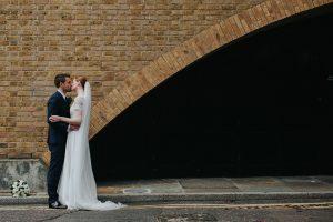 London_Tanner_Warehouse_Alternative_Wedding_Photographer