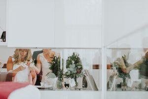 Town Hall Hotel Bethnal Green_Wedding Photography_Shoreditch Studios and Hackney Town Hall_London Alternative Wedding Photographer