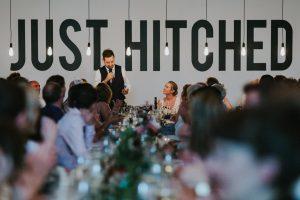 Wedding Photographer_Shoreditch Studios_Hackney Town Hall_London Alternative Wedding Photographer