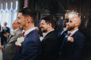 London_Mayfair_Dartmouth_House_Alternative_Wedding_Photographer
