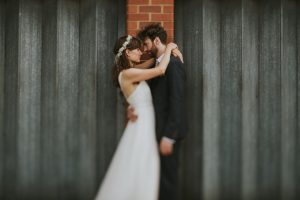 London_Asylum chapel_Lordship Pub_Alternative_Wedding_Photography_Amazing Bridal Portraits