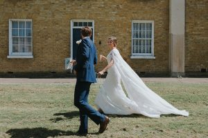 Charlton House_Asylum Chapel_London_Wedding_Photographer