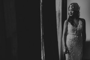 london-oyster-shed_islington-town-hall_alternative-wedding-photography