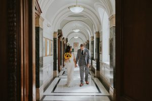 London-alternative-wedding-photography-oyster-shed_islington-town-hall_