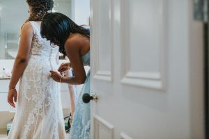 all-souls-church-langham-place-the-happenstance-alternative-wedding-photography