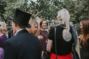 same-sex-wedding-london-the-modern-pantry-alternative-wedding-photographer