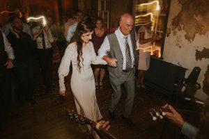 London-peckham-alternative-wedding-photography-clayton-arms-wedding-Franks Cafe, The windmill Hotel Wedding Preps, Southwark Wedding