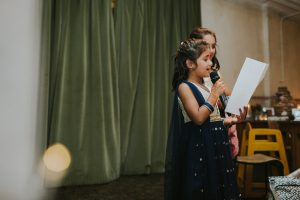 london-tanner-warehouse-hindu-alternative-wedding-photography