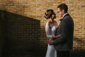 brixton-east_-dulwich-college_alternative-wedding-photographer_london