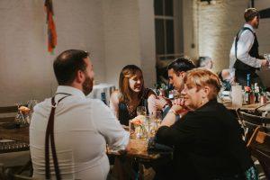 london-greenwich-royal-naval_-trinity-buoy-wharf_alternative-wedding-photographer