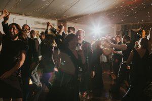 Alternative_Wedding Photographer London_Scotland_Dundas Castle