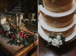Alternative Wedding Photographer Edinburgh Scotland_Dundas Castle Wedding