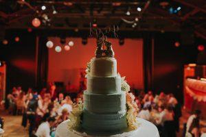 The Gate Cinema Wedding_The Tabernacle_Notting Hill_Alternative Wedding Photographer_London
