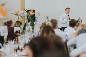 Sunbeam Studios Wedding Photographer_London Alternative Wedding Photography