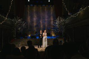 WIltons Music Hall Wedding_London Alternative & Creative Wedding Photography