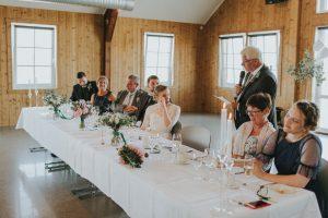Norway_Sola Ruinchurch_Solastranden Gard_Destination Alternative Wedding Photographer